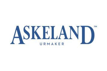 askeland-logo-stor2