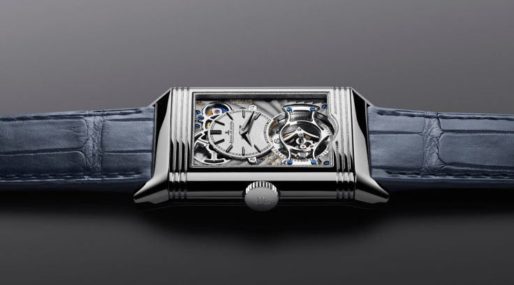 jlc-reverso-tribute-tourbillon-1