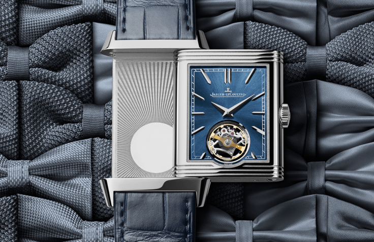 jlc-reverso-tribute-tourbillon-featured