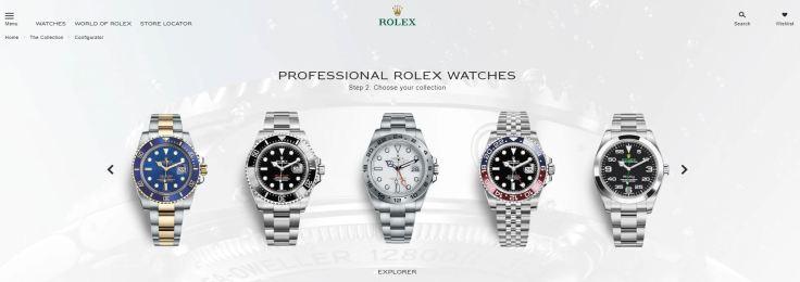 rolex-hjemmeside-des18-2
