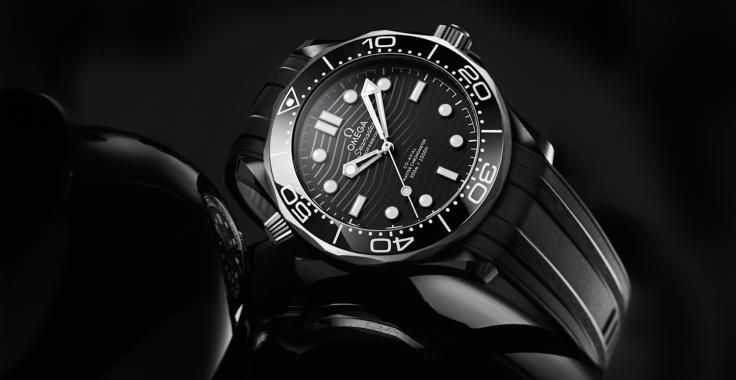 omega-seamaster-diver-300m-ceramin-titanium-wide