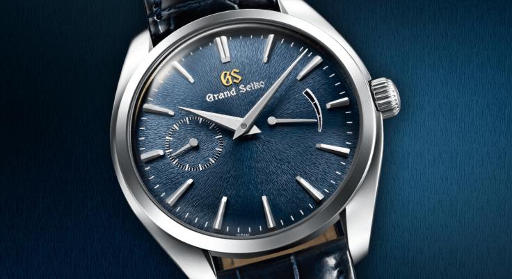 gs-elegance-handwound-3