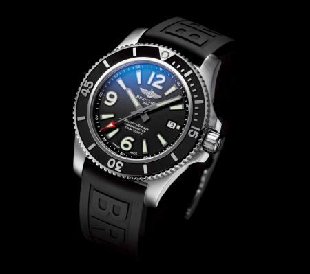 06_Superocean_44_with_black_dial_and_black_Diver_Pro_III_rubber_strap_21700_19-03-19