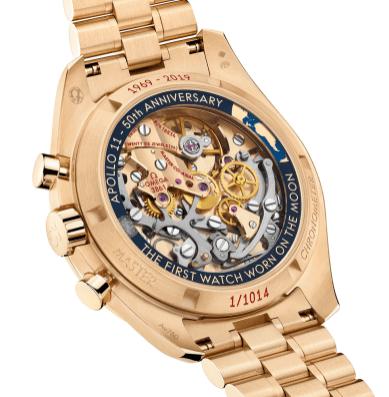 Omega-Speedmaster-Apollo-11-Anniversary-Limited-Edition-4