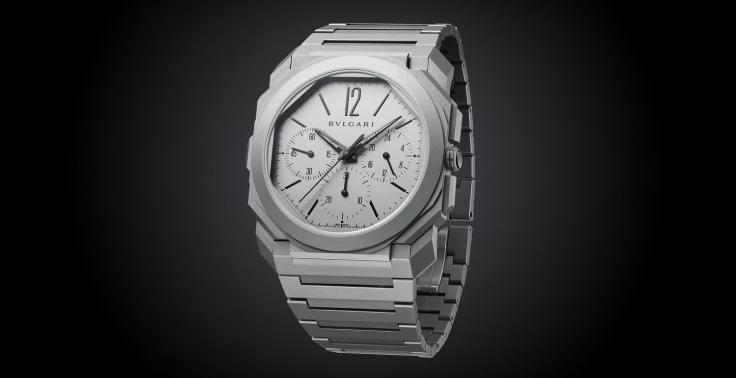 bulgari-octo-chronograph-wide