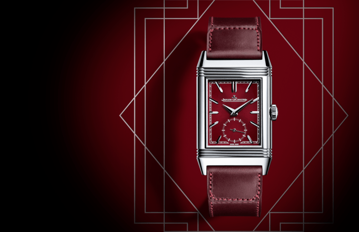jaeger-lecoultre-reverso-tribute-small-seconds-2-494352