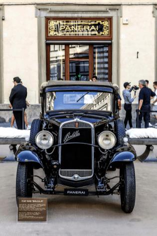 Panerai_Florence_Museum_opening2_1932928
