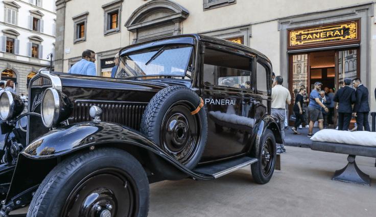 Panerai_Florence_Museum_opening4_1932930-2