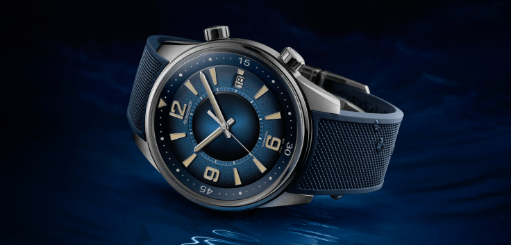Jaeger-LeCoultre-Polaris-Date-blue-double-gradient-wide