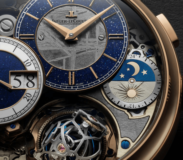 mastergrandetraditiongyrotourbillon3close-up-7720092-wide