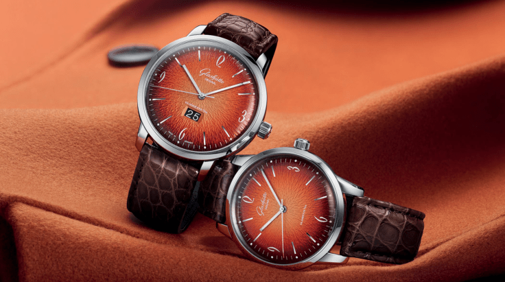 Glashutte-Original-Sixties-and-Sixties-Panorama-Date-Annual-Edition-Fiery-Orange-4