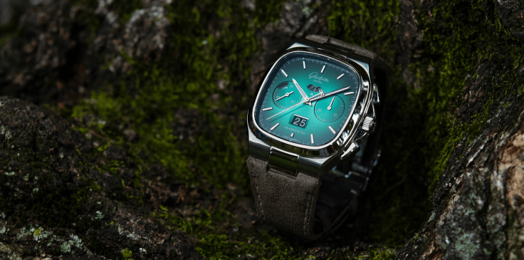 go-seventies-chronograph-le-green-wide