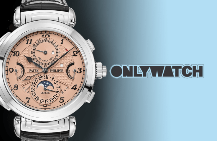 onlywatch-2019-featured-2