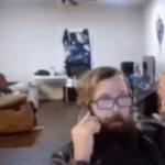 Un supuesto video de su1cid10 en tiktok se hizo viral y no debes verlo