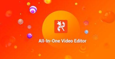 Descargar VideoShow Pro Mod APK 9.2.1 (Premium desbloqueado) Descargar