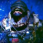 Call of Duty: Black Ops Cold War obtiene 'Firebase Z' el próximo mes