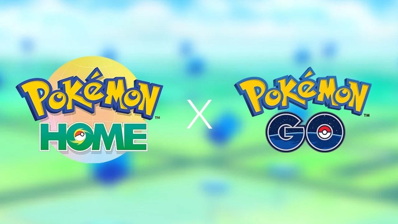 The Pokémon Company inicia nuevos baneos en sus juegos.
