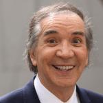 Muere Julio Videla a los 76 años, icono de la radio y la televisión chilena
