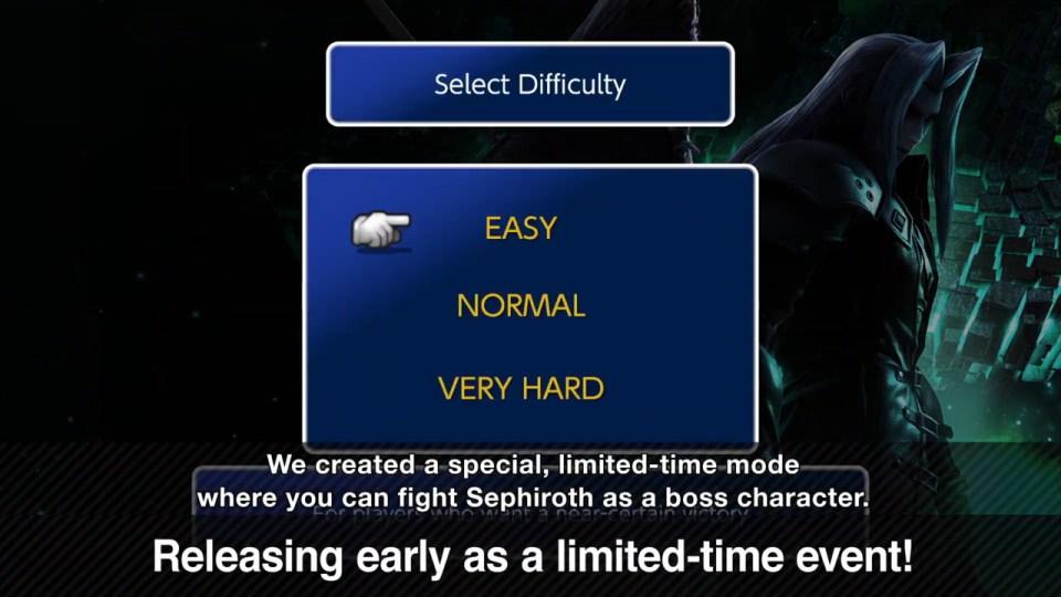 Super-Smash-Bros-Ultimate-Sephiroth-Challenge-Dificultad