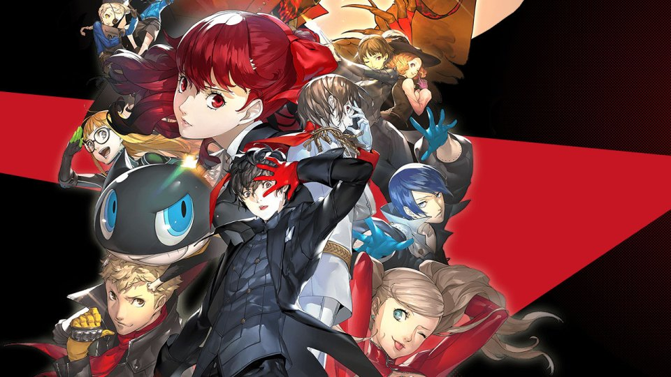 persona-5-real