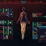Cyberpunk 2077: ¿salto de carga o salto doble?  Comparación de las actualizaciones de Cyberware para tobillos y tendones reforzados