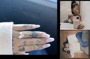 Ariana Grande se va a casar, esta comprometida con Dalton Gomez: ¡Ya tiene su anillo!