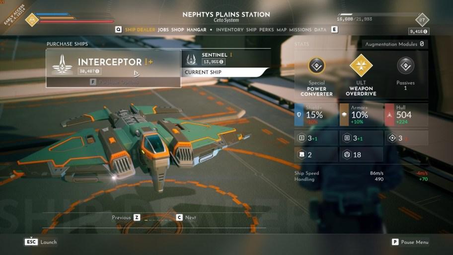 everspace-2-naves-interceptor