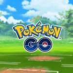 Desafío de nivel 43 Pokémon GO: tareas y recompensas