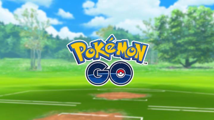 Los desafíos de nivel 43 en Pokémon GO ofrecen muchas recompensas.
