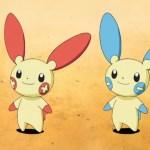 Pokémon GO – Cómo atrapar a Plusle y Minun para el desafío de la colección Hoenn