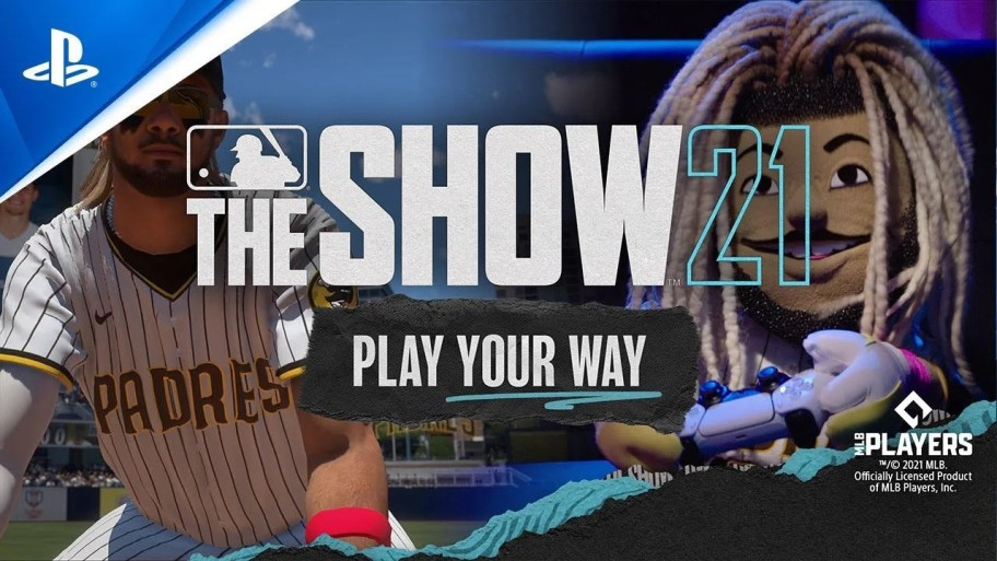 MLB-The-Show-21-Cover-Athlete-Breaks-Down-The-Various-Gameplay-Styles