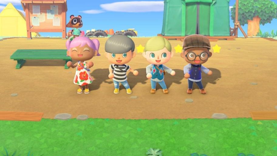 Animal-Crossing-New-Horizons-Cómo-cambiar-personajes