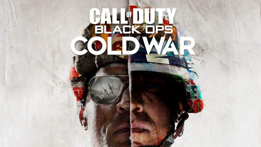 Black-Ops-Cold-War-Clave-Arte-1280x720