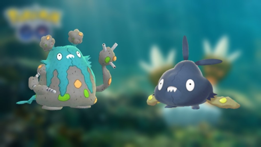 Pokemon-GO-How-to-Get-Shiny-Trubbish-and-Garbodor