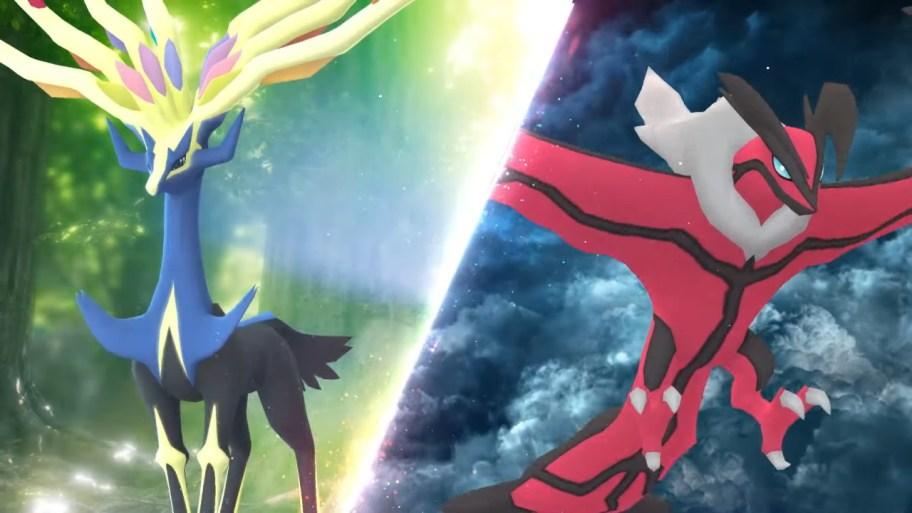 Xerneas-y-otros-Pokémon-Gen-6-Llegada-en-Nuevo-Pokémon-GO-Event
