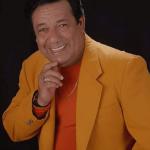 Muere Roberto Calero Piedrahita el artista Ecuatoriano en un asilo de ancianos en Guayaquil