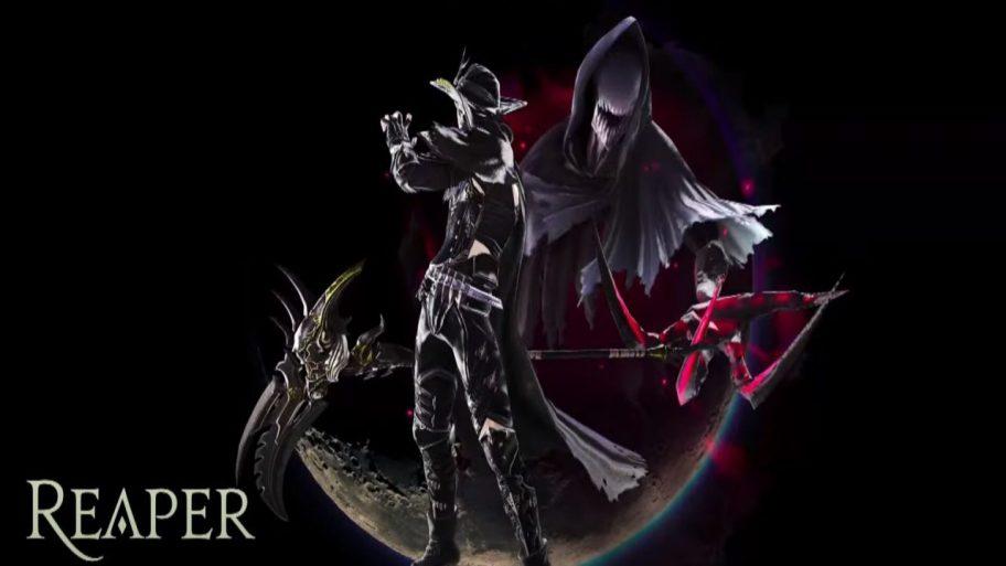 rsz_ffxic_reaper_job-1280x720