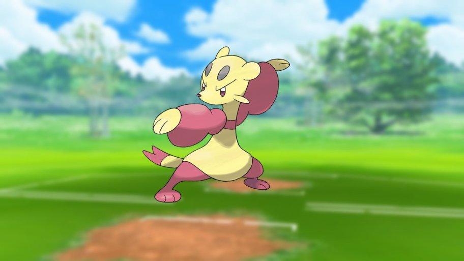 Pokemon-GO -–- Cómo-conseguir-Mienfoo