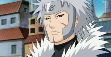 Theory explains how Tobirama can be the father of Jiraiya and Sakumo Hatake in Naruto