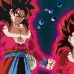 Dragon Ball Heroes will also have a new story in 2022