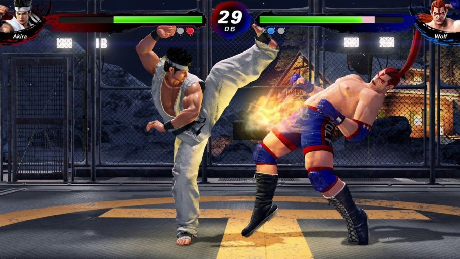 rsz_virtua-fighter-5-ultimate-showdown-gameplay-screenshot-1-1621935739819