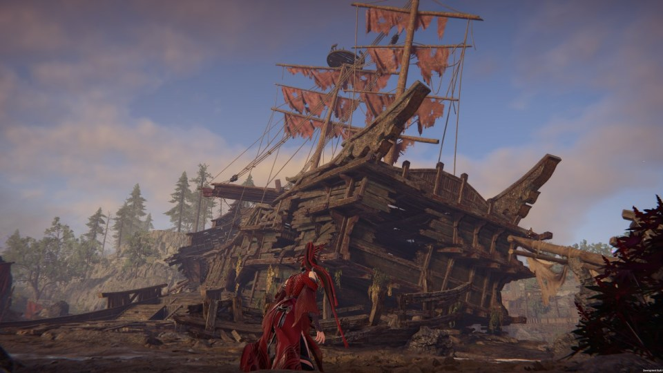 barco-varado-naraka