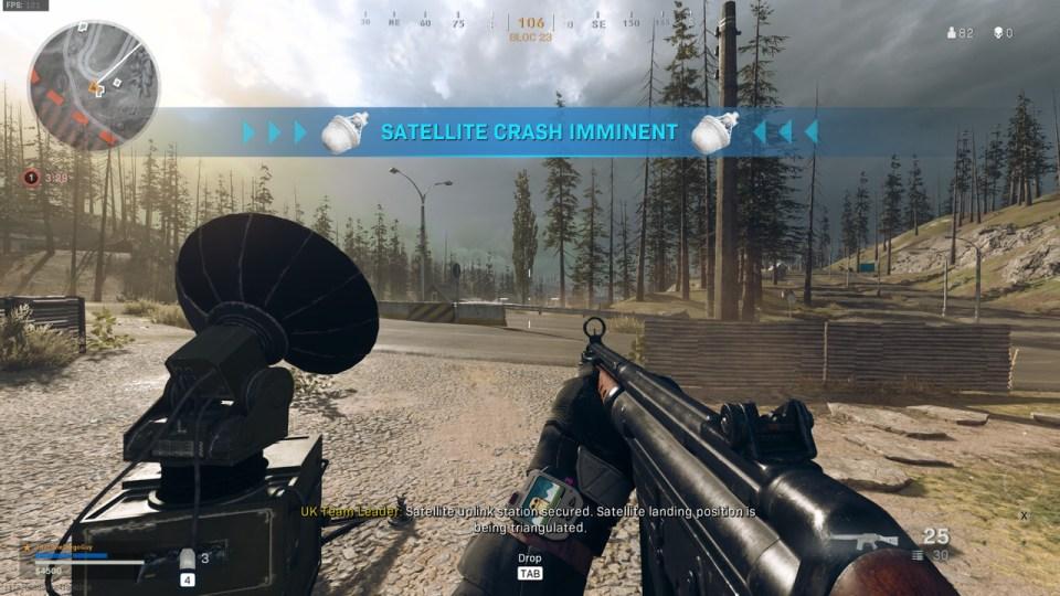 Call-of-Duty-Warzone-Satellite-Crash-Threat