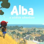 A Wildlife Adventure already has a release date for Xbox