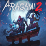 Aragami 2 will offer a physical edition on Xbox Series X