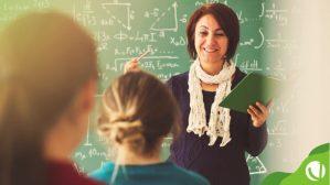 gestao-escolar-qual-e-o-papel-do-diretor-coordenador-e-orientador-na-organizacao-de-uma-escola