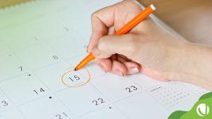 como-e-definido-o-calendario-escolar