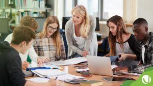 planejamento-pedagogico-2019-min