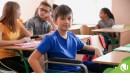 Saiba mais sobre a importância da acessibilidade na escola e como preparar sua instituição para receber pessoas com deficiência.