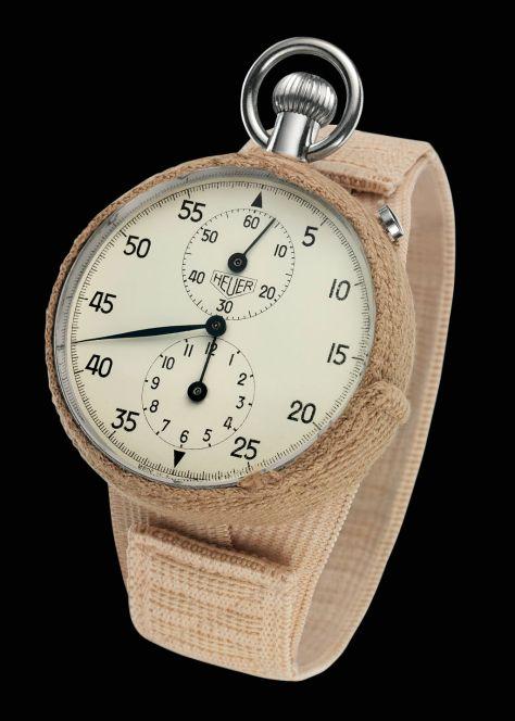 1962-Stopwatch_John-Glenn